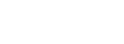 Terrarossa Montalcino